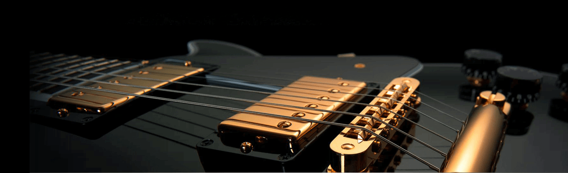 find guitar and bass tuition peterborough